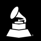 Recording Academy Issues Statement on Passing of Gregg Allman
