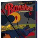 Cinemax's BANSHEE: The Complete Third Season Arrives on Blu-ray/DVD 4/5
