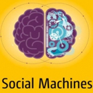 New Book SOCIAL MACHINES Provide Peek At Human Intelligence