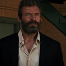 VIDEO: 20th Century Fox Shares First Look at Hugh Jackman in LOGAN