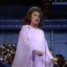 STAGE TUBE: On This Day for 2/12/16- ANNIE GET YOUR GUN