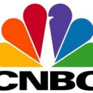 CNBC in Primetime Breaks New Record in 2015