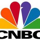 CNBC in Primetime Breaks New Record in 2015