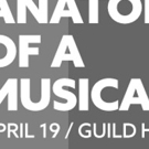 Learn How to Take a Musical from 'Page to Stage' at EAG's Anatomy of a Musical Industry Panel