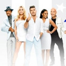 NBC's AMERICA'S GOT TALENT Dominates Wednesday Night with 17-Month Time Slot High