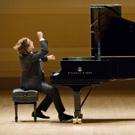 Carnegie Hall Recital by Pianist Daniil Trifonov to Be Broadcast Live on medici.tv