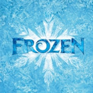 New FROZEN-Inspired Stage Musical Heading to Disney California Adventure Park in 2016