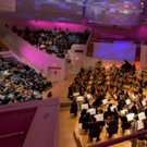 New World Symphony Presents 6th Annual New Work Program, 4/29