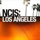 NCIS: LOS ANGELES Scores Best Numbers in Adults 18-49 Since May