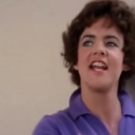 STAGE TUBE: On This Day for 2/13/16- Stockard Channing