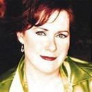 Jeanne MacDonald Up Next in Bridge Street Theatre's 2017 Cabaret Series