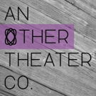 Non-Profit Theater Company Seeks To Expand Scope Of Utah County Theater Scene