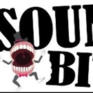 10-Minute Musical Lineup Announced for SOUND BITES 4.0 on Memorial Day