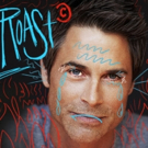 Comedy Central to Roast Rob Lowe