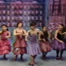STAGE TUBE: On This Day for 2/14/16- WEST SIDE STORY