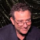 Tony Awards Close-Up: How Do You Make a Mega-Hit? Michael Greif Explains the Magic of DEAR EVAN HANSEN
