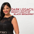 BWW Review: Paula Dione Ingram Shines Brightly Celebrating 'Black Broadway' in New York Cabaret Debut at Feinstein's/54 Below