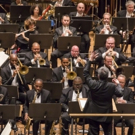 Alan Gilbert Leads the NY Phil with Wynton Marsalis in World Premiere of THE JUNGLE