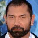 Dave Bautista Joins Jane Levy in Action Thriller BUSHWICK