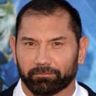 Dave Bautista Joins Jane Levy in Action Thriller BUSHWICK