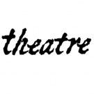 THE KILL and STARGAZERS Kick Off Moment to Moment Theatre Co.'s PubTheatre