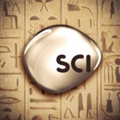 Kevin Delaney Hosts Science Channel's All-New Series STREET SCIENCE, 1/11
