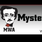 Mystery Writers of America Announces the 2017 Edgar Award Nominations; Gala to Take Place in NYC, 4/27