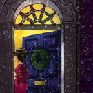 Celebrate New Year's Eve at Irish Rep's Immersive THE DEAD, 1904