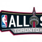 Ne-Yo, Nelly Furtado & More Join NBA All-Star Performance Lineup