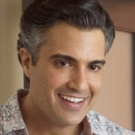BWW Interview: Jaime Camil of 'JANE THE VIRGIN' Discusses Diversity with DC Diversions