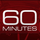CBS's 60 MINUTES makes Top 5 in Viewers & Key Demos