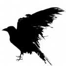 Shaker Theatre Arts to Present NEVERMORE: THE TALES OF EDGAR ALLAN POE