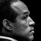 ESPN Films to Premiere Award-Winning Documentary O.J.: MADE IN AMERICA, 1/1