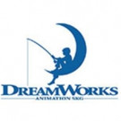NBCUniversal Completes DreamWorks Animation Acquisition