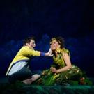 BWW Review: CINDERELLA AND FELLA at Alliance Theatre