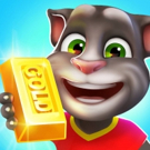 YouTube Hit TALKING TOM AND FRIENDS: THE SERIES Gets Season 2 Order