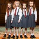 BWW Personality Quiz: Who Should You Play in the Movie Version of MATILDA?