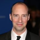 Tony Hale to Toast the Opening of the 22nd SAG AWARDS Red Carpet Roll Out