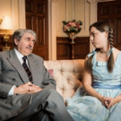 Photo Flash: First Look at Tom Conti, Gwen Taylor and More in UK's BEFORE THE PARTY