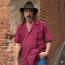 James McMurtry Plays NYC City Winery Tonight