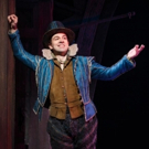 BWW Interview: This Bottom's On Top! - Rob McClure Talks Joining the Cast of SOMETHING ROTTEN