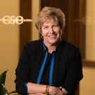 Chattanooga Symphony & Opera Mourns the Loss Of Molly Sasse French, Former Executive Director