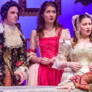 TARTUFFE Opens 7/8 at The Sherman Playhouse