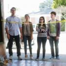 BWW Recap: Emotions are High, Low and Non-Existent on This Week's MODERN FAMILY
