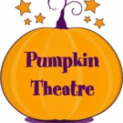 PETER RABBIT AND ME, ROBIN HOOD and More Set for Pumpkin Theatre's 49th Season