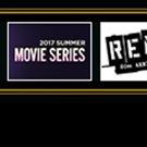 2017 Orpheum Summer Movie Series Announced