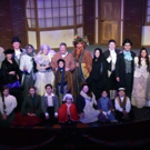 BWW Review: A CHRISTMAS CAROL at Athens Theatre