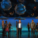 BWW Review: IF/THEN - Captivating Tale of What Might Have Been, Now Thru Dec. 6