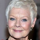 Ian McKellen And Judi Dench To Star In BBC Two's SHAKESPEARE LIVE!