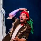 CAPTAIN FINN AND THE PIRATE DINOSAURS 2: THE MAGIC CUTLASS To Embark on UK Tour